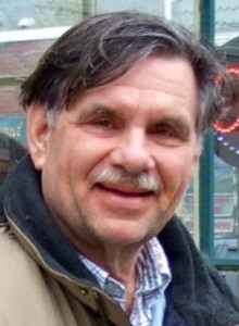 John Corazzini