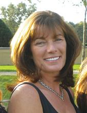 Christine Anne Pierro Galasso