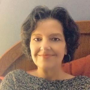 Linda Margareth Tonyes