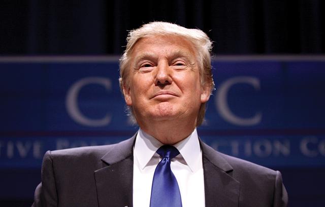 TR0804_Trump_GS_C.jpg