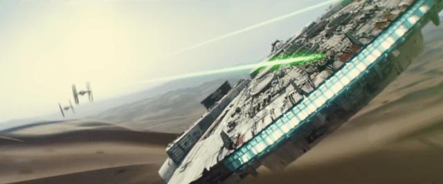 star-wars-the-force-awakens-hi-res-hd-trailer-stills-movie-32