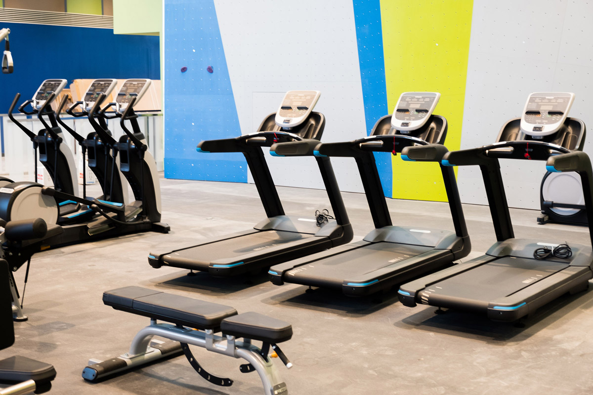 Gyms Will Reopen Next Week Here S How It Will Work The Suffolk Times
