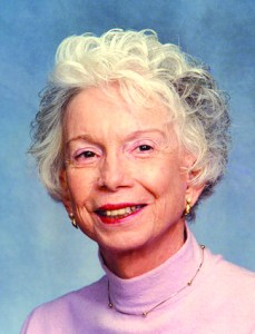 Bettyjane Reiss