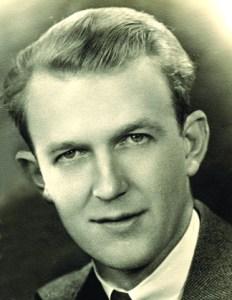 Lawrence T. Waitz