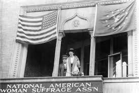 rankin-suffrage-movement