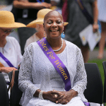 'Strong, bold, and remarkable': Celebrating African-American suffragists from Mass.