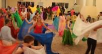 veil-dancing