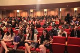2014-05-01_SU FILMVIDEO SHOWCASE_34