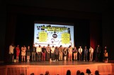 2014-05-01_SU FILMVIDEO SHOWCASE_38