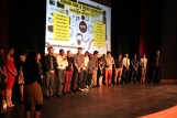 2014-05-01_SU FILMVIDEO SHOWCASE_49