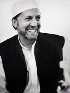 shaykh-abdul-wahid-australia-sufi-path-1