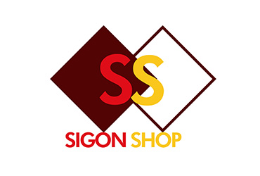 SIGON SHOP