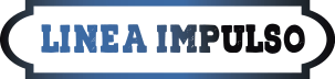 Logo línea impulso