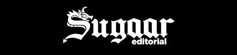 Sugaar Editorial