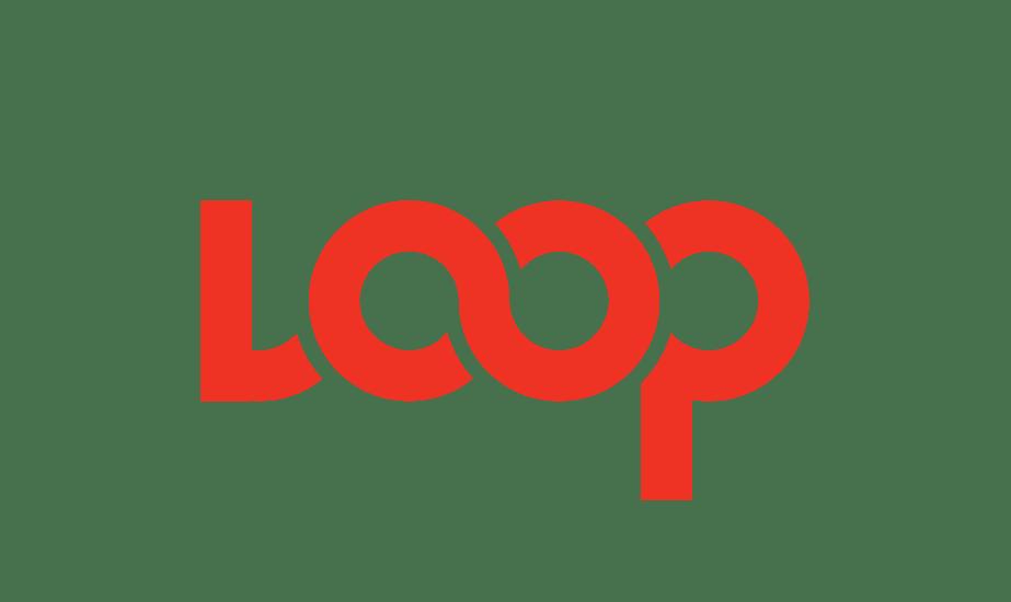 Loop Logo (rgb)-red-no-tag
