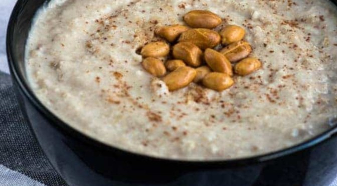Which Porridge is Healthy for You?