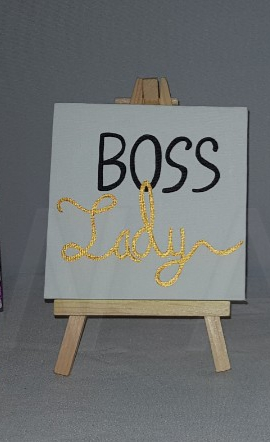 \'Boss Lady\' Desktop.jpg