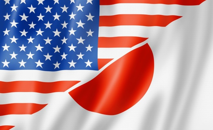 Japan's New Biofuels Policy to Allow U.S. Ethanol