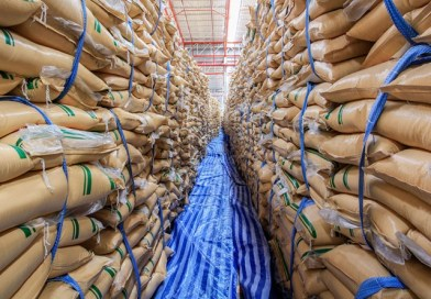 Philippines to Import Up To 200,000 Metric Tons of Sugar