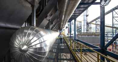 Brazil Technical and Legal Hurdles Addressed by Granbio for Its Cellulosic Ethanol Plant