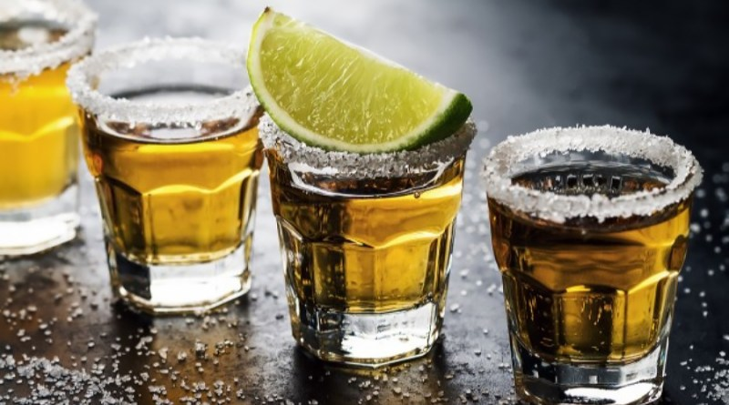 "New Biofuel Made from Main Ingredient ""TEQUILA"""