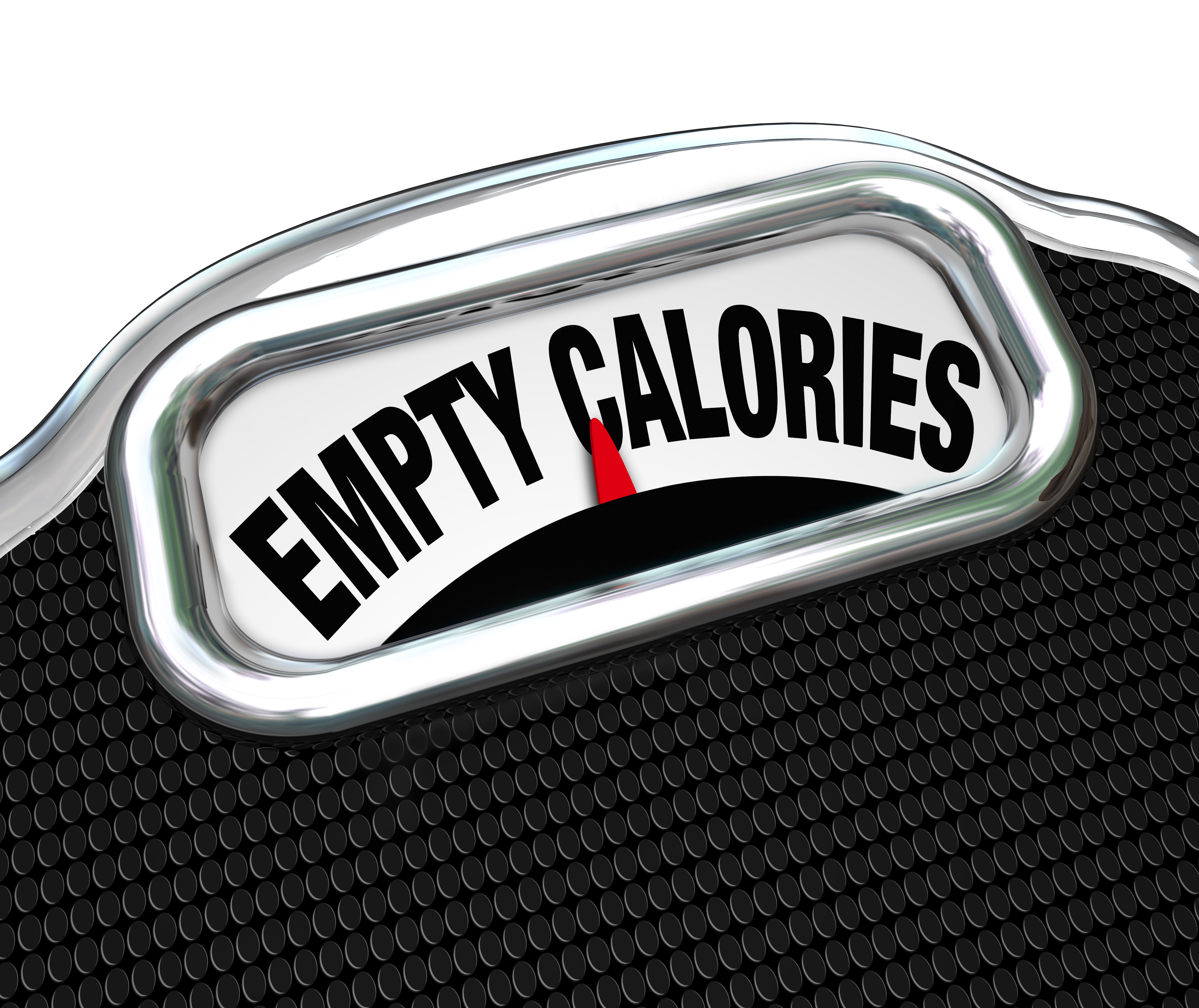 Image result for empty calories