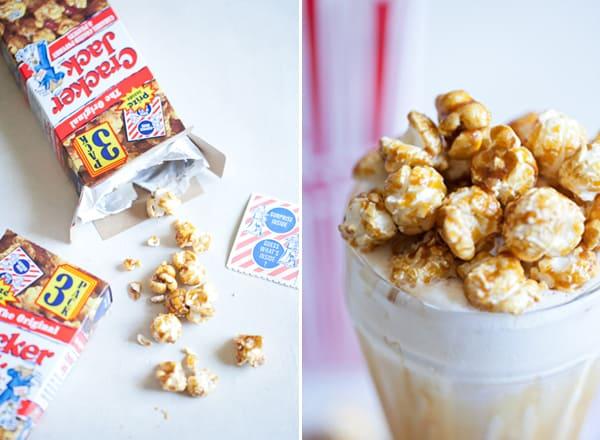PopcornMilkShake1
