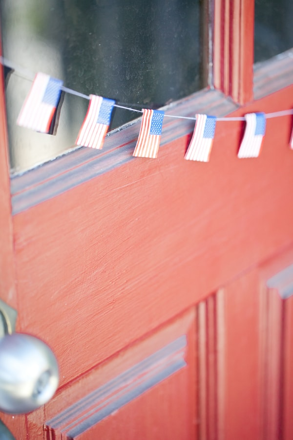 americanflaggarland3