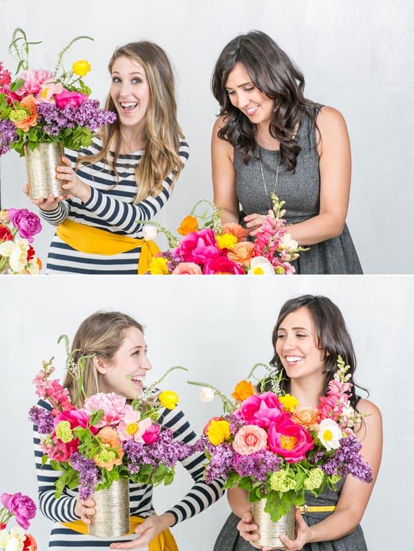 FlowersWithSamantha4
