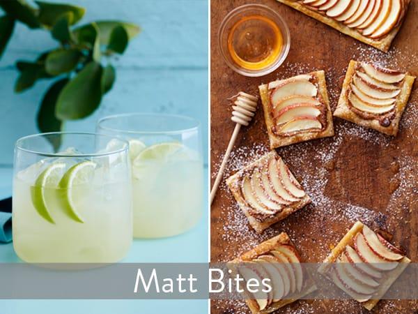 MattBites