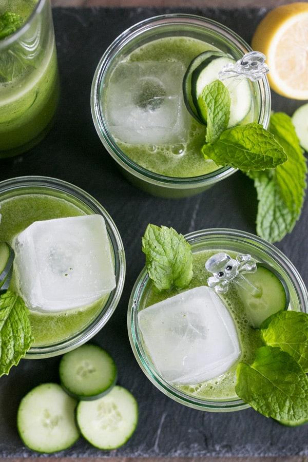 CucumberMintGoblin2
