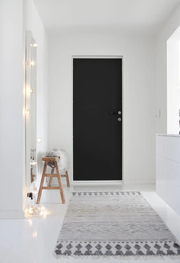 BlackDoor4