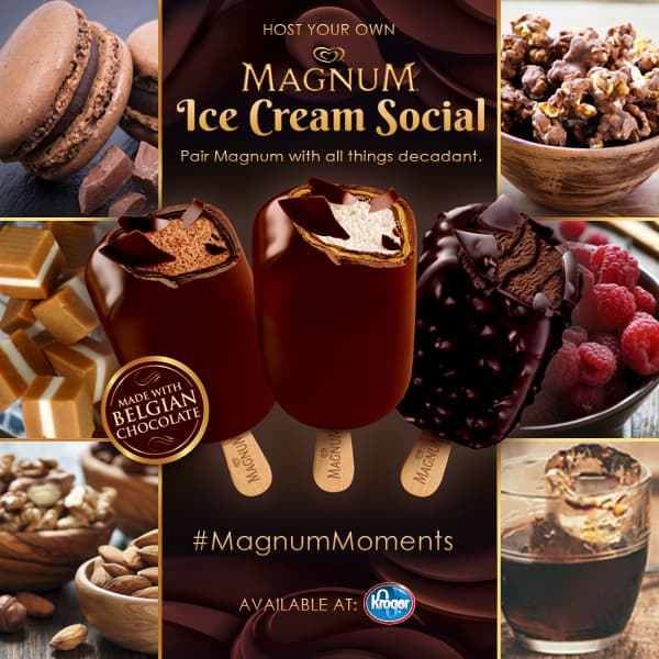 UNI_Kroger_Magnum_IceCreamSocial_Asset4