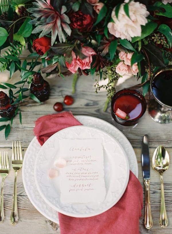 CharmingTableSettings_2