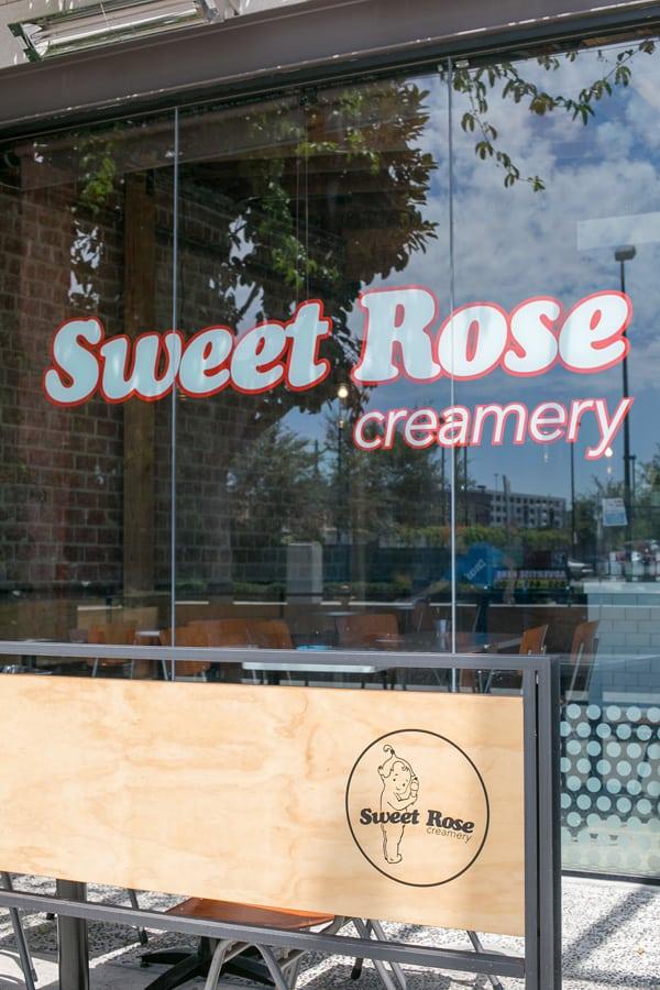 SweetRoseCreamery_11