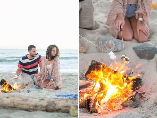 BeachBonfire_16