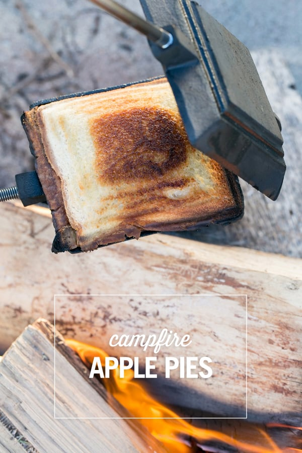 CampfireApplePies_title