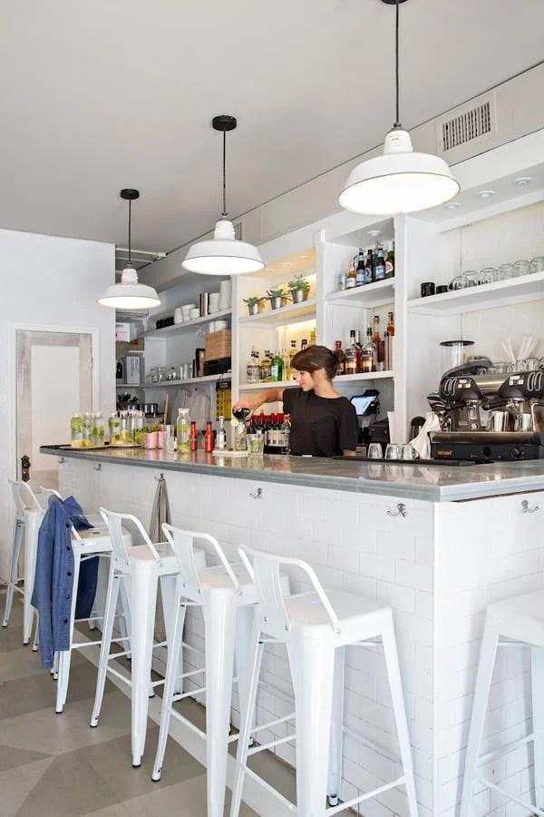 EggShop-Restaurant-NYC-3