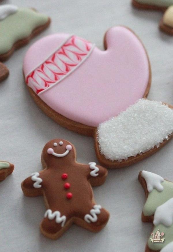Charmingcookies_10