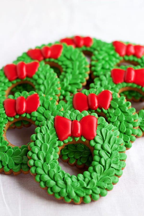 Charmingcookies_8