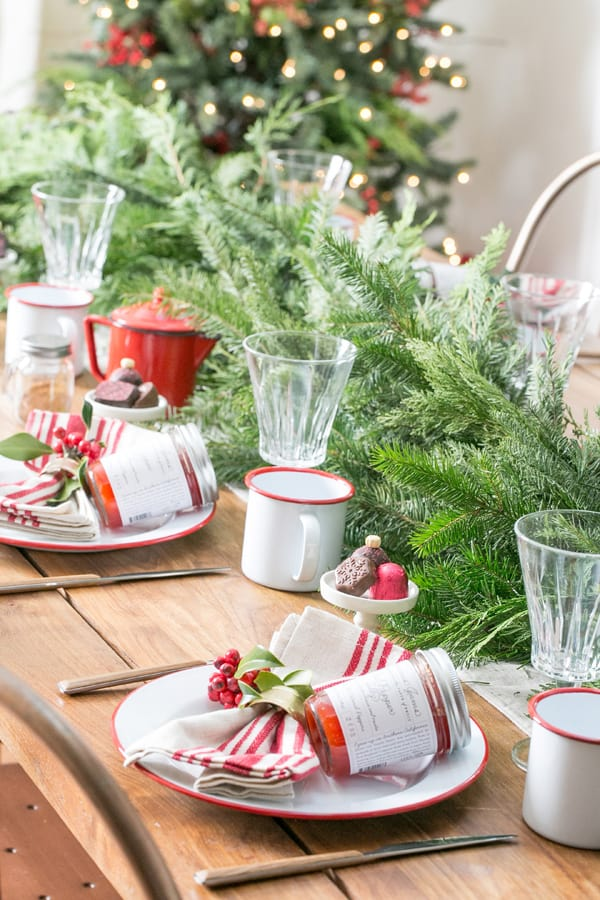 ChristmasBrunch_17