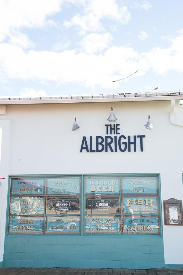 TheAlbright_12