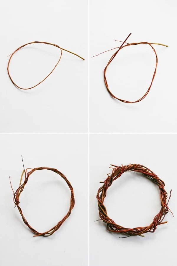 Wreath_Process