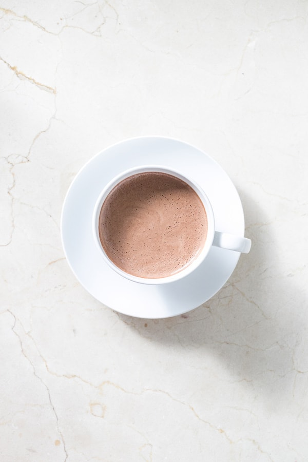 AlmondMilkHotChocolate_2