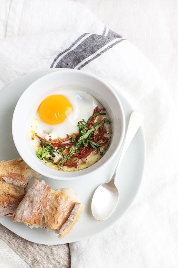Eggs-en-Cocotte-4sm