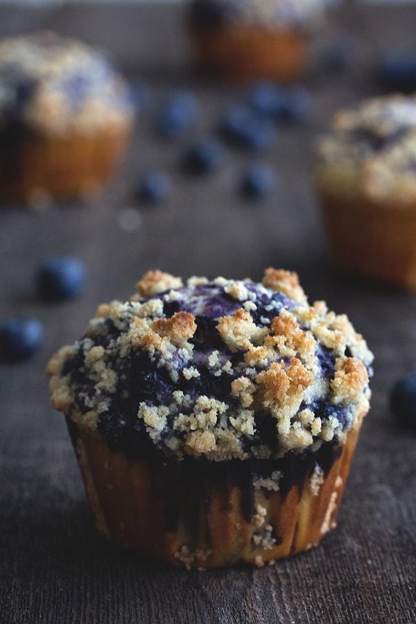 blueberry.swirl_.muffins.1.3