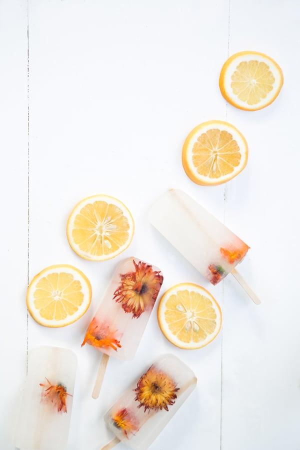 LemonadePops_1