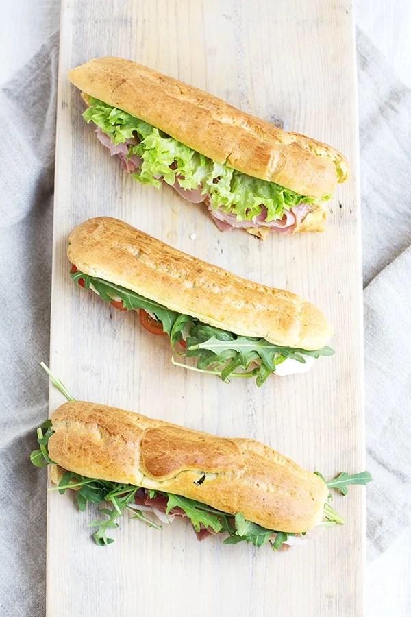 Parmesan-Eclair-Sandwiches-3sm