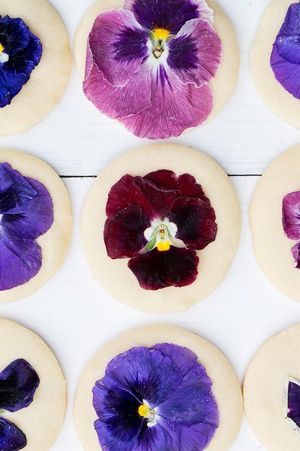 FloralShortbreadCookies_5