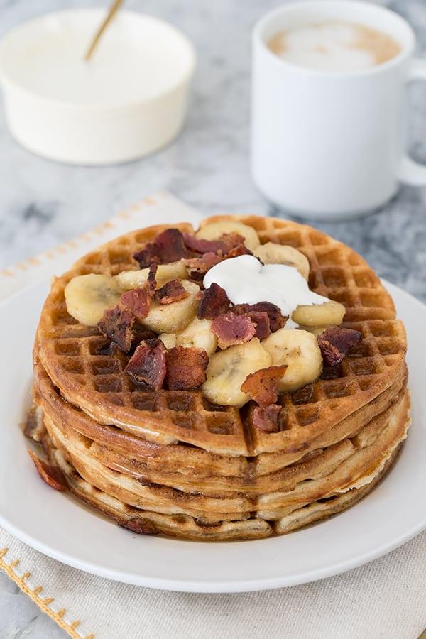 brandy_bacon_banana_waffle_recipe_1